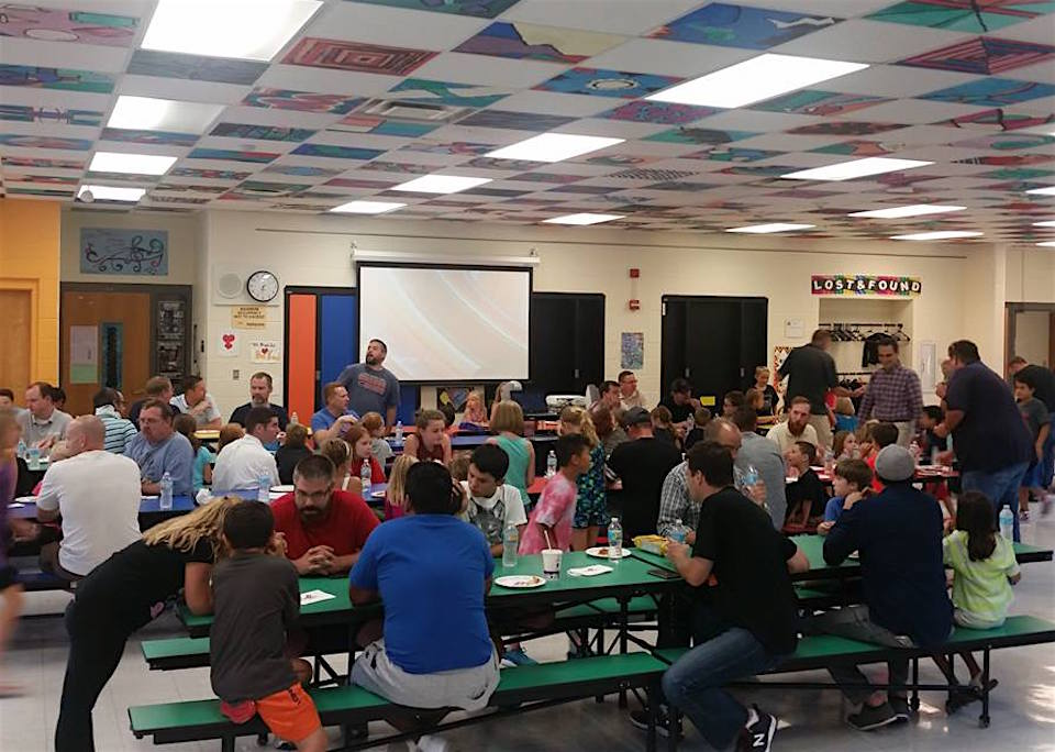 "<h1>Record Turnout!</h1> <p>JBN's 2016 Watch D.O.G.S. launch pizza party was a huge success!<br />  <br /> <a href=""http://jbn.bps101.net/news/record-turnout-jbn-2016-watch-d-o-g-s-launch-party/"">Read more ></a></p>"