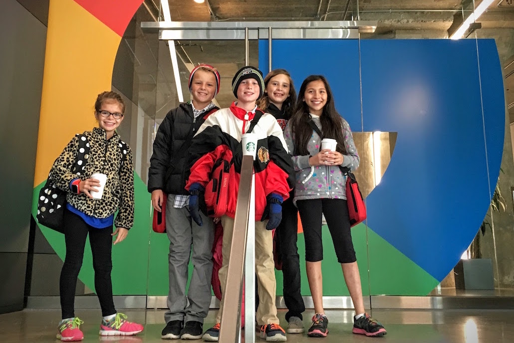"<h1>JBN Students Visit Google Chicago for Innovation Incubator Program</h1> <p><strong><a href=""http://jbn.bps101.net/news/j-b-nelson-students-visit-google-chicago-for-innovation-incubator-program"">read more ></a></strong></p>"