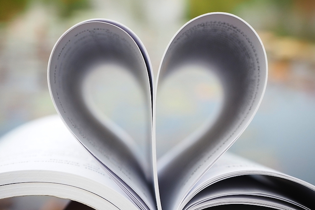 "<h1>For the Love of Reading</h1> <p>J.B. Nelson students will be collecting gently used and new books from the community on Valentine's Day to benefit two schools in Cambodia and students locally through CHIP IN Batavia.<br />  <br /> <a href=""http://jbn.bps101.net/news/for-the-love-of-reading-1""><strong>Read more ></strong></a></p>"
