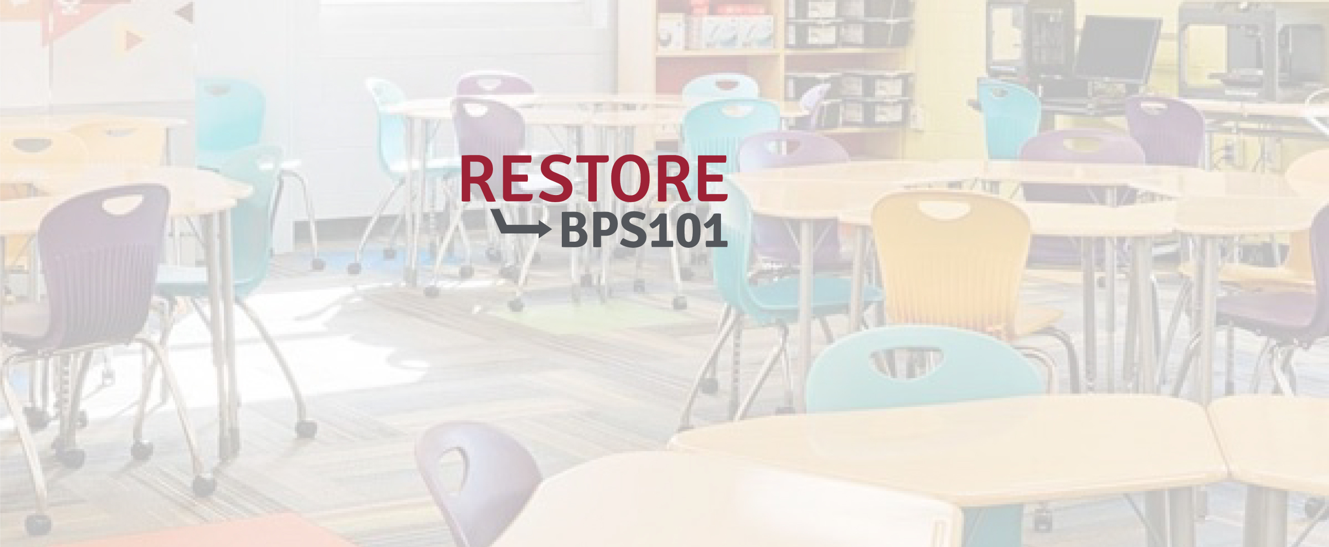 "<h2>Restore BPS101</h2> <p class=""p2""><span class=""s1"">Look here for updates on plans for the Fall of 2020</span></p> <p>&nbsp;</p> <a href=""https://restore.bps101.net/"" class=""button "">HERE</a>"